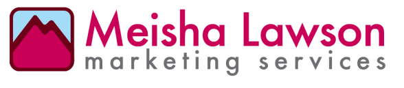 Meisha Lawson Marketing Services | Park City Marketing Consultant